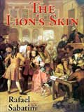 Cover image for The Lion's Skin